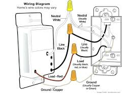 lutron dimmer switch wiring maestro diagram 3 way auto electrical full size of lutron maestro switch wiring diagram dimmer 3 way auto electrical home improvement winsome