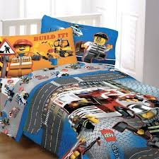 lego bedding full size sheets lego bedding and curtains