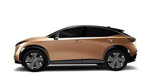 Check spelling or type a new query. Nissan Usa Shop Online For Cars Trucks Suvs Crossovers