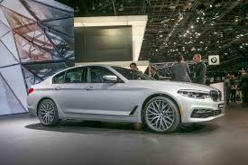 2018 bmw 530e. plain 2018 show more in 2018 bmw 530e e
