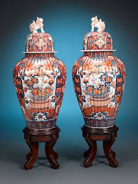 Decorative Urns For Sale 60 best Furniture and Decorative Arts for sale images on 2