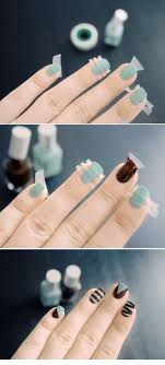 nail polish : Nail Art Supplies nail polishs