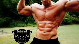 5 intense workout routines part 2 bar brothers