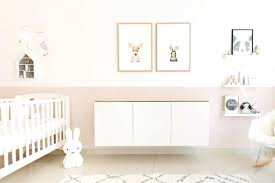 baby nursery yellow grey gender neutral. Baby Nursery Yellow Grey Gender Neutral. Nursery: All White  Girl With Things Neutral