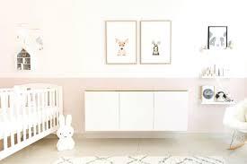 baby nursery yellow grey gender neutral. Baby Nursery: All White Nursery Girl With Things Cute Cuddly House Of Grey: Yellow Grey Gender Neutral E