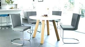 small round table and chairs grey round kitchen table gray round kitchen table round table set small round table and chairs
