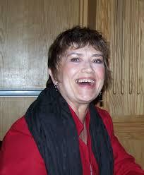 Remembering Denise Renee Johnson | Obituaries – Gilbert Funeral Home
