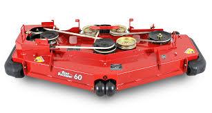 john deere v8 engine related keywords john deere v8 engine long rear engine riding mower wiring diagram
