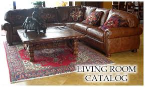 furniture spanish. rustic spanish furniture colonial mesquite mexican p