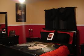 This Example Images Gallery For Twilight Bedroom Decor. If You Have A Good  Floor Plan To Your Bedroom You Will Be Able To Come Up With A Ton Of Bedroom  ...