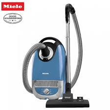 miele canister vacuum reviews.  Canister Miele Complete C2 Hard Floor Canister Vacuum Inside Reviews