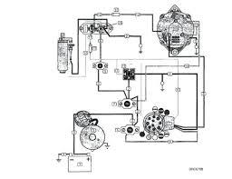 1997 volvo 850 wiring diagram stereo radio t5 engine schematics 1997 volvo 850 stereo wiring diagram radio t5 engine schematics diagrams o 4 3 unique how