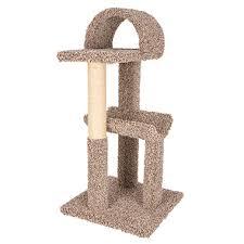 jump cat furniture. Modren Cat JUMP To Jump Cat Furniture
