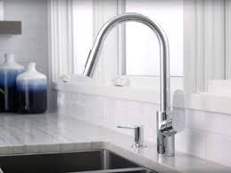 hansgrohe talis kitchen faucet reviews lovely charming hansgrohe talis c kitchen faucet c kitchen faucet reviews