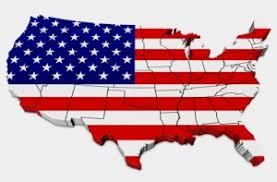 federalism essay univer ssays federalism essay
