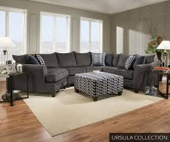 living room furniture. Living Room Furniture - Sofas, Loveseats, Tables, Recliners, Chairs | Walker Las Vegas R
