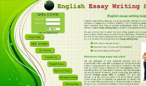 automobile sperson sample resume esl personal statement writer controversial issue topics for essays apptiled com unique app finder engine latest reviews market news cheap