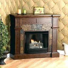 ventless electric fireplace electric fireplace electric fireplace s electric fireplace reviews best electric fireplace ventless electric ventless electric