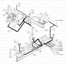 cub cadet 2206 13a 298m100 cub cadet garden tractor battery cub cadet 2206 13a 298m100 cub cadet garden tractor battery electrical components and switches diagram and parts list partstree com