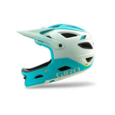 7 Best Kids Full Face Helmets Bmx Mtb 2019 Rascal Rides