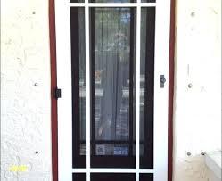 storm door replacement glass storm door glass insert full size of replace storm door glass insert