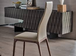modern dining chairs. Arcadia Modern Dining Chair By Cattelan Italia Larger Image Chairs P