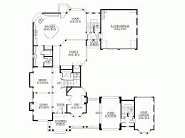 17 Best About C Shape Floor Plan Pinterest 2 Extremely