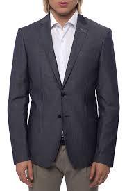 <b>Пиджак Pierre Balmain</b> от 9090 р., купить со скидкой на utro.ru