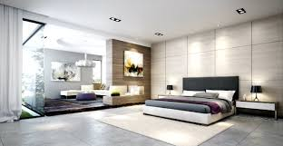 Get you dream bedroom with a modern house design modern house design Get  you dream bedroom