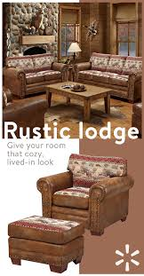 rustic charm furniture. Give Your Home Some Old Rustic Charm And Comfort With Must-have Furniture From The E