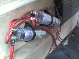 2005 harley davidson sportster wiring diagram images harley diagram 2013 harley sportster 1200 custom wiring