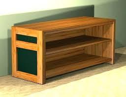 wood shoe organizer bench with shoe storage great small shoe bench wood shoe organizer bench with shoe storage bench