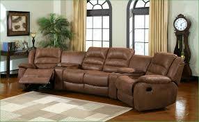 Ashley Furniture San Marcos west r21