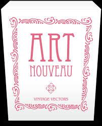 art nouveau essay art essays essay writer uk essay writing uk essay writing service