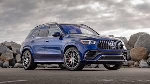 Первый тест mercedes w223 s500 4matic. 2021 Mercedes Benz Gle Reviews Pricing Specs Kelley Blue Book