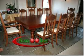 9 foot dining table snooker dining tables the elite turned leg snooker dining table available in 9 foot dining table