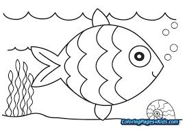Toddler Coloring Pages 39405 Bsacorporate