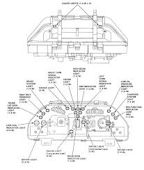 Acura rsx cluster wiring diagram acura wiring diagrams instructions rh ww1 ww w freeautoresponder co 1991 acura integra wiring diagram acura integra wiring