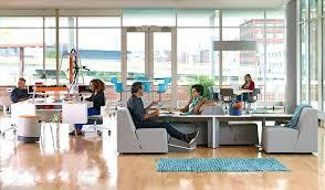 turnstone office furniture. Turnstone Office Furniture
