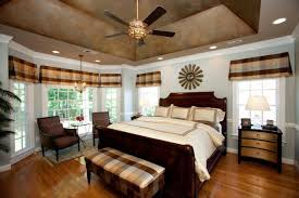 elegant traditional master bedrooms. Traditional Master. 15 Classy \u0026 Elegant Bedroom Master Bedrooms A