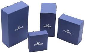 Подвеска <b>Swarovski</b> 5563906 с кристаллами <b>Swarovski</b> — купить ...