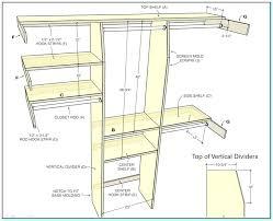 bedroom closet size standard closet sizes clever standard closet size bedroom standard master bedroom size stylish