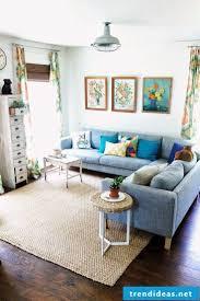 room setup with ikea living room ideas