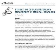 puerta puerta venezuela short article reveals the undeniable  buy research papers online no plagiarism