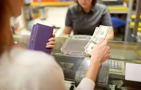 10 Purchases You Should Not Put On A Credit Card