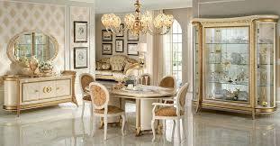 italian furniture companies. Italian Modern Furniture Companies Large Size Of Sofa Design Designer Contemporary A