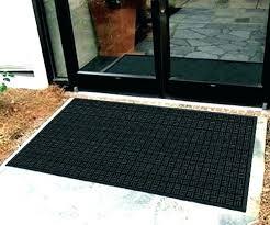 rubber door mats outdoor baliandbeyondco outdoor entry mats outdoor door mats australia