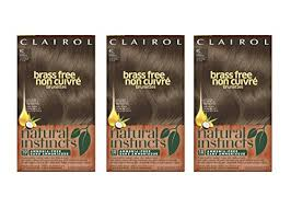 Buy Herbatint Hair Color 6c Dark Ash Blonde Kit In Cheap