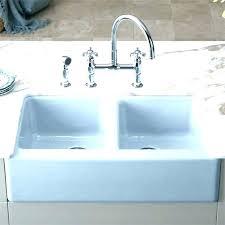 bathroom sink installation cost kitchen sink installation cost bathroom sink cost cost to install kitchen sink