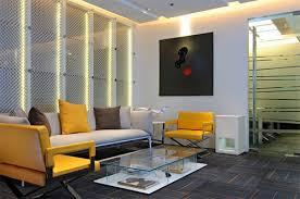 office reception interior. Office Reception Interior